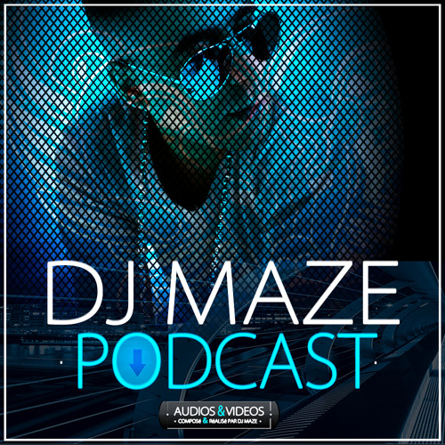 "DJ MAZE - MIX EXCLUSIF ""100/100 HIP HOP RNB "" BY DJ MAZE - FREE DOWNLOAD"