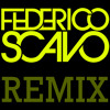 """Raw Silk """"Do It To The Music"""" Federico Scavo Remix [Ultra Records]"""