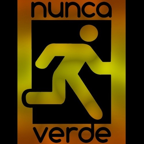 Extract from NuncaVerde's DJ set: king of crossfades (incl. GusGus and many more)
