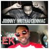 Eklipze & Johnny MuthaFckn Mack - Heisman Pt. 2 (E-Mix)