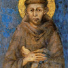 Peace Prayer (Prayer of St. Francis)