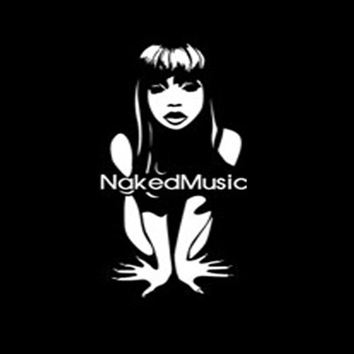 Naked Music Tribute Selected & Mixed By Rory Cochrane