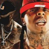 Lil Wayne Ft Birdman Ft Rick Ross   Veterans Day(Official Music)