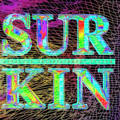 Surkin - Oedo 606 (Syzygy Redrums)
