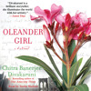 Oleander Girl Audio Clip by Chitra Banerjee Divakaruni