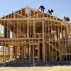 Chicago real estate market favoring buyers