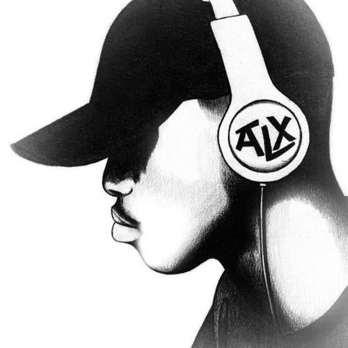 MASTER ALXANDER(Deadly Instrumental)