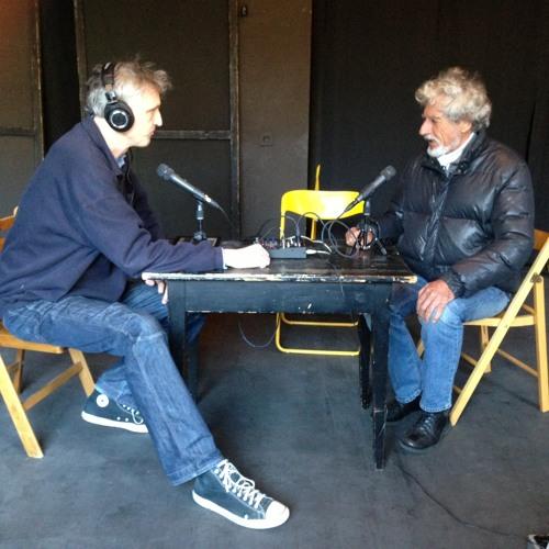 Werner Kropik, viaggiatore, documentarista | Markus Zohner: C.U.T.! The Sense of life