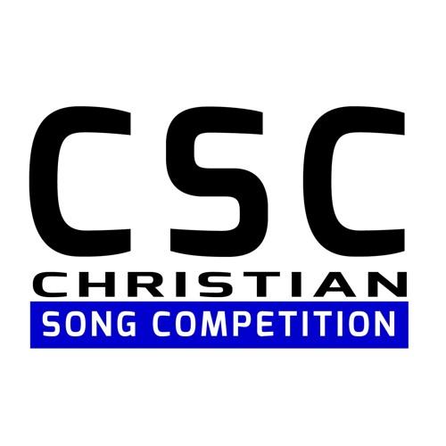 Open Song 2013