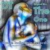 DT - The One ( Original Mix )
