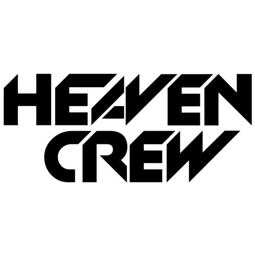 Swedish House Mafia vs. Albin Myers - Don't You Worry Child ft. John Martin (Heaven Crew Bootleg)