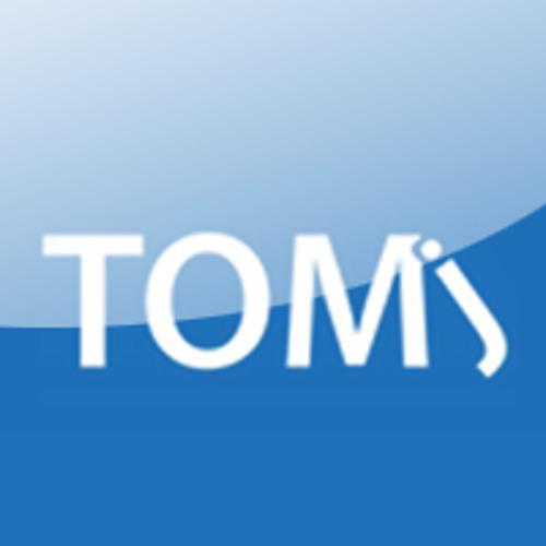 TomJ-Instructions