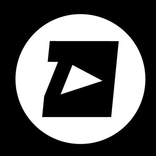 Love The Cook & Tebori - Pink Elephant [Korrupt ACCESS.FM Rip]