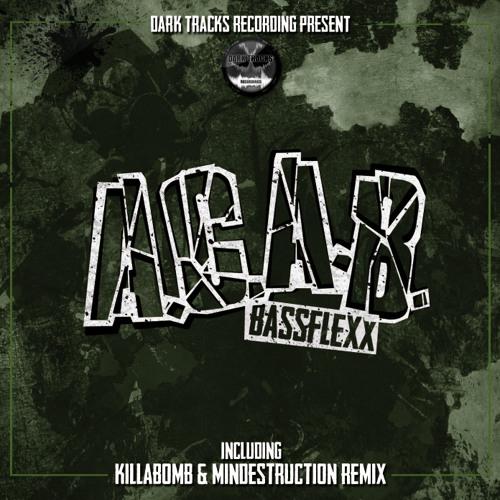 BassFlexx - ACAB .     YE ITS FREE!