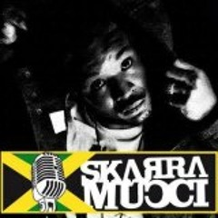 SKARRA MUCCI + MURDA DEM (Special fi ISLASOUND)