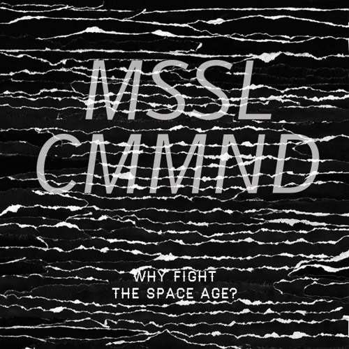 11. The Oh Hello's - Hello My Old Heart (MSSL CMMND Remix)