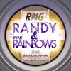 Randy and The Rainbows - Denise (Extended Version)