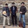Bewafa (Unplugged Cover)- Heer