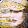 Ava L Soul Sampler Mix