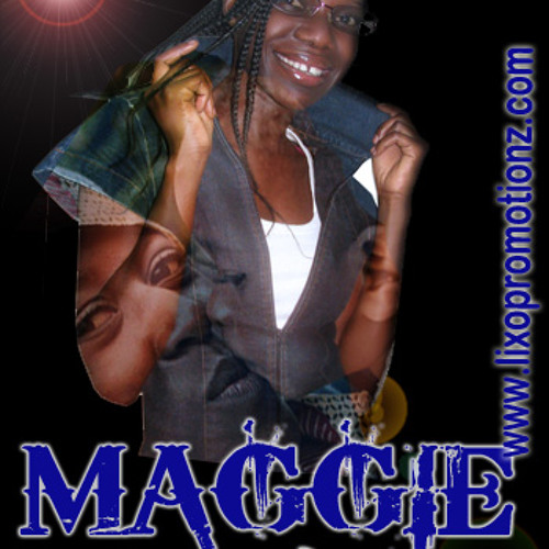 Mama (malayika Wange)  -Maggie New Uganda Music 2013 @ www.lixopromotionz.com