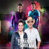 Download Lagu Mp3 Calma Aí ( Part. Fernando e Sorocaba) - Marcos e Belutti (2.23 MB) Gratis - UnduhMp3.co