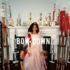 BEYONCE BOW DOWN REMIX [unaltered voice at the end]