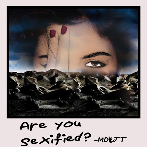 Are You Sexyfied?