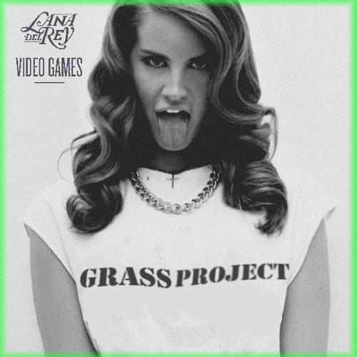Lana Del Rey - Video Games [(Joris Voorn Edit) Grass Project Remix] (FREE Download)