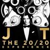 Justin Timberlake - Let The Groove In (Don Rimini Edit)