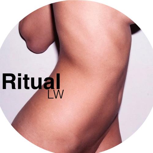 Ritual - LW