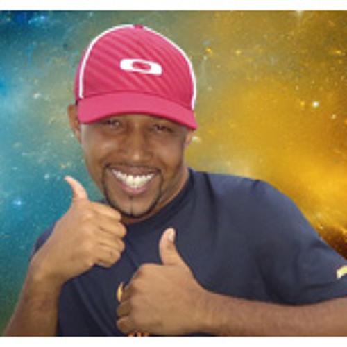 MC DUZINHO -  BUNDA NÃO PARA ( BY BAMBAM DJ STUDIO B )