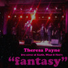 "Theresa Payne ""Fantasy"" (live Earth,Wind & Fire cover)"