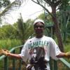Dre Dre Kush B W Drake Miss Me Mp3