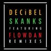 DECiBEL Ft. Flowdan - Skanks (DJ Cable '5 Minute Workout' Remix)