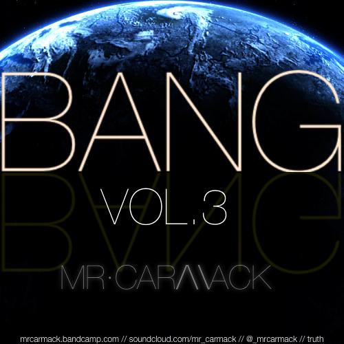 Mr. Carmack - Drop (Get Silenced) (mrcarmack.bandcamp.com)