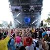 TaKshaK @ ULTRA MUSIC FESTIVAL 2013