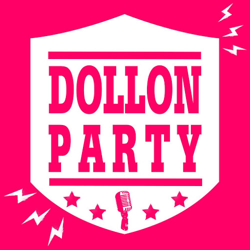 Dollon Party (moombah/moombahton/108/110/108bpm/110bpm/moom/dirty dutch)