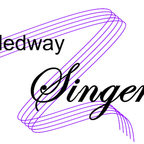 Give Me Wings - Medway Singers