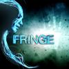 Fringe Theme [Dubstep Remix]