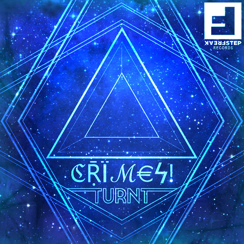 Turnt by CRIMES! - TrapMusic.NET EXCLUSIVE