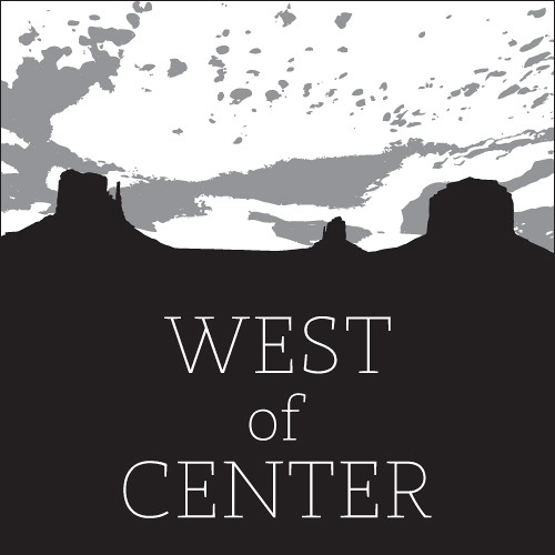 West of Center episode 1: Scale