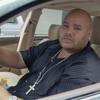 Fat Joe Ft. Wiz Khalifa Teyana Taylor - Ballin