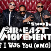 Snoop Dogg Feat. Far East Movement - OMG [Kim Fai Remix]