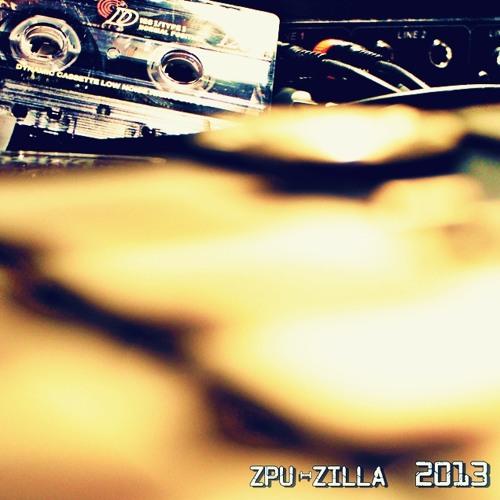 Beat2916