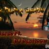 100 - Mia - Tito el Bambino Ft. Daddy Yankee [Dj Denfloow Ft. Dj Stereo] [Dupla Ready]