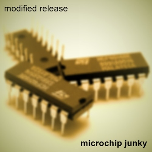 modified release