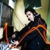 DJ K3V!N -PORTA-LA BELLA Y LA BESTIA  REGUETON - REMIX-2013 Portada del disco