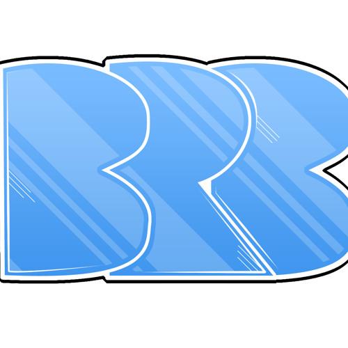 BRBtape! ep1