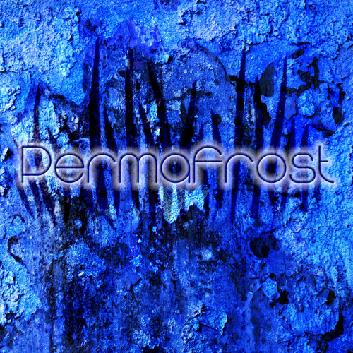Runner Up - Radiant Landscapes by Permafrost