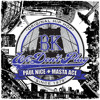 SSR-002 - Paul Nice ft. Masta Ace - BK (We Don't Play)